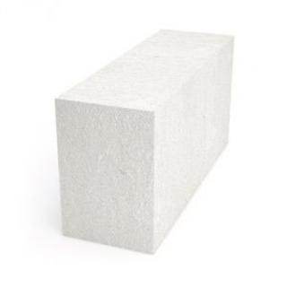Газосиликатные блоки Лиски 600*200*250 D500