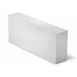 Газобетонные блоки Аэробел 625*150*200 D500