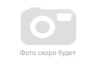 Кирпич облицовочный одинарный тычковый (угол 90°) фактура