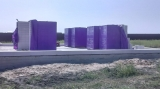 Газобетонные блоки Аэробел 625*250*200 D500