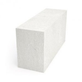 Газосиликатные блоки Лиски 600*400*250 D500