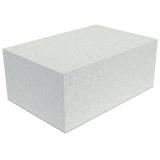 Газосиликатные блоки ВКСМ 600*200*400 D500
