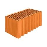 Керамический блок поризованный Porotherm 51 Green Line 510*250*219 мм