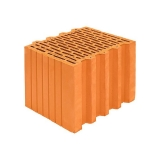 Керамический блок поризованный Porotherm 30 300*250*219 мм