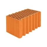 Керамический блок поризованный Porotherm 44 440*250*219 мм
