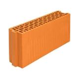 Керамический блок поризованный Porotherm 12 500*120*219 мм
