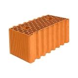 Керамический блок поризованный Porotherm 51 510*250*219 мм