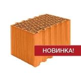 Керамический блок поризованный Porotherm 38 Thermo 380*250*219 мм